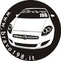 La Community italiana di Fiat Bravo ~ by STC